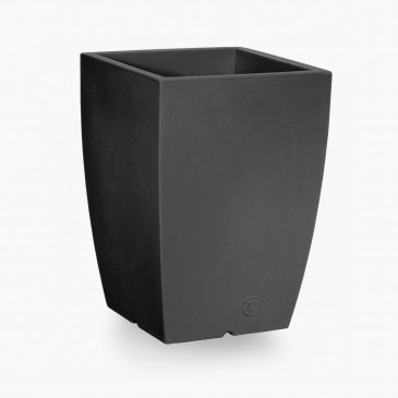 Comprar Vaso Genesis quadratto Barcelona