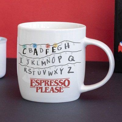 Comprar Espresso please Barcelona