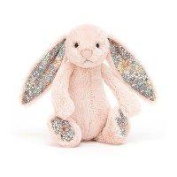 Small bunny blossom