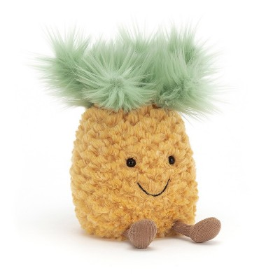 Comprar Amuseable Pineapple Barcelona