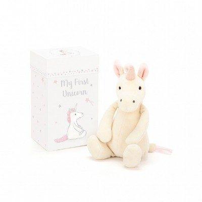 My firts unicorn