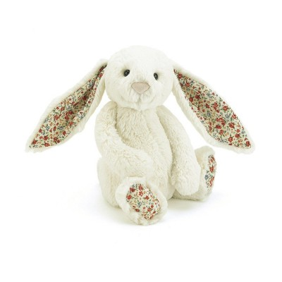 Comprar Blossom Bunny Medium Barcelona