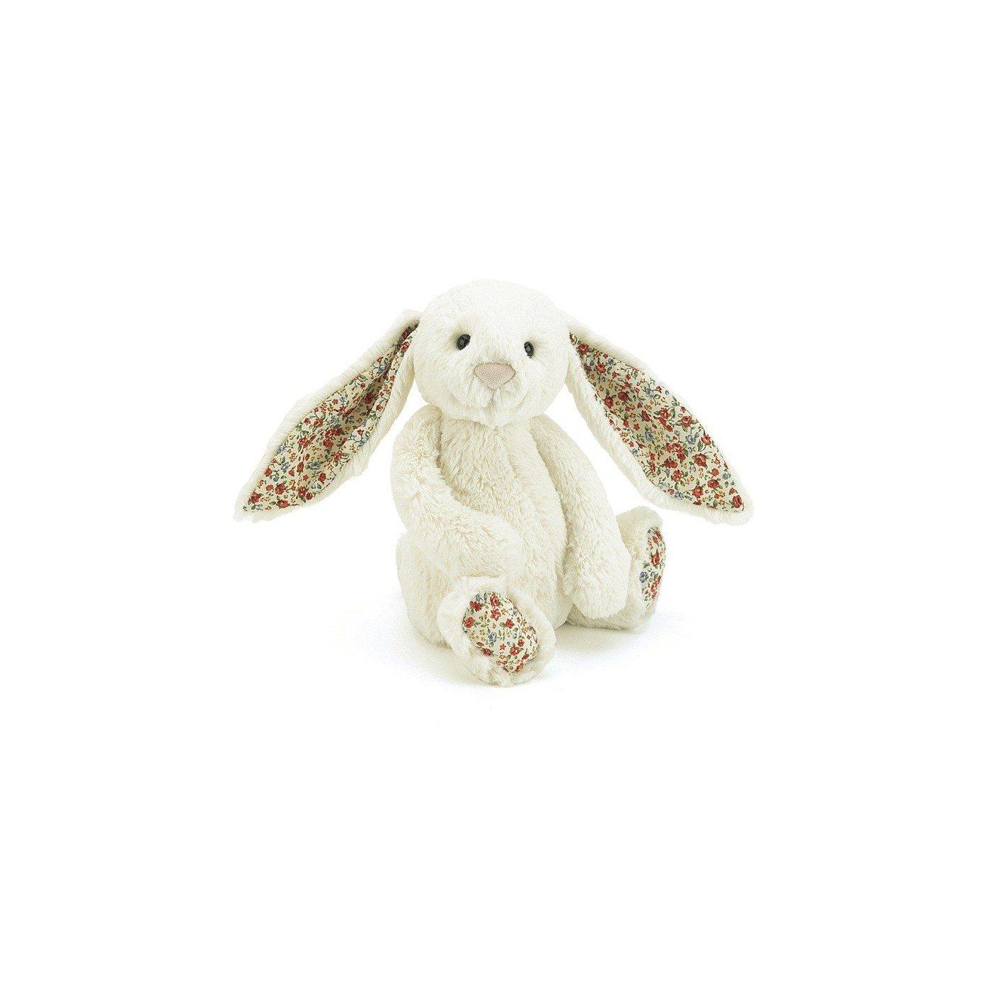 Comprar Blossom Bunny Barcelona