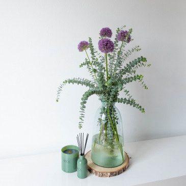 Comprar Ramo de Alliums Barcelona