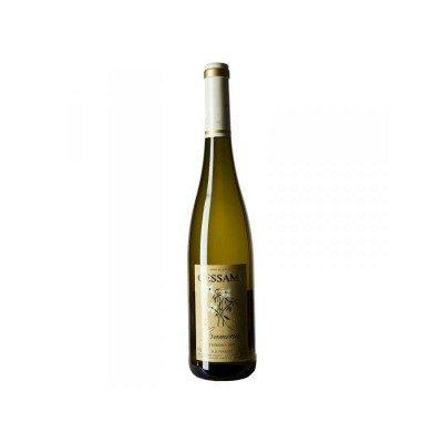 White wine Gessami
