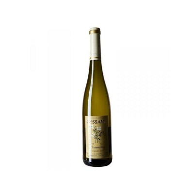 Comprar Vino blanco Gessami Barcelona