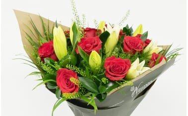 Rams de flors