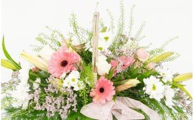 Centres de Flors